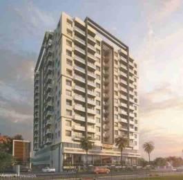 839 sqft, 2 bhk Apartment in Kohinoor Reina Kondhwa, Pune at Rs. 71.5000 Lacs