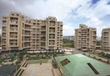 1089 sqft, 2 bhk Apartment in Mittal Life Park NIBM Annex Mohammadwadi, Pune at Rs. 54.4500 Lacs