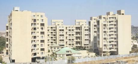 1386 sqft, 3 bhk Apartment in Mittal Life Park NIBM Annex Mohammadwadi, Pune at Rs. 69.3000 Lacs