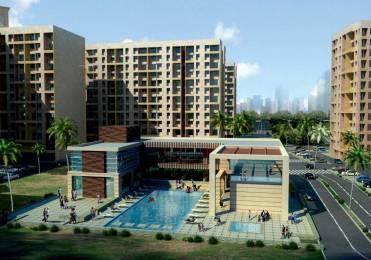 1052 sqft, 2 bhk Apartment in Kalpataru Serenity Manjari, Pune at Rs. 52.0000 Lacs
