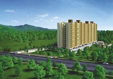 1012 sqft, 2 bhk Apartment in Atria Dhanashree Aangan NIBM Annex Mohammadwadi, Pune at Rs. 48.9900 Lacs