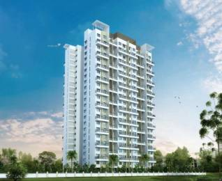 1224 sqft, 3 bhk Apartment in Builder Amits Bloomfield Ambegaon Budruk, Pune at Rs. 87.5600 Lacs