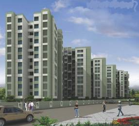 1370 sqft, 3 bhk Apartment in Venkatesh Lake Vista Ambegaon Budruk, Pune at Rs. 76.3000 Lacs