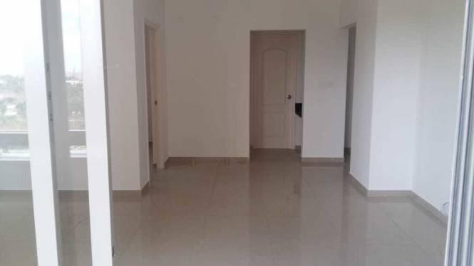 805 sqft, 1 bhk Apartment in Goyal Goyal Footprints Narayanapura on Hennur Main Road, Bangalore at Rs. 55.0000 Lacs
