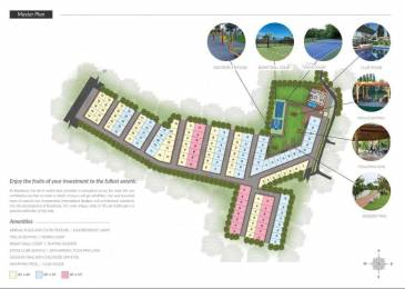 1650 sqft, Plot in Builder Reliaable Residenza Hosa Road Electronic City, Bangalore at Rs. 64.3500 Lacs