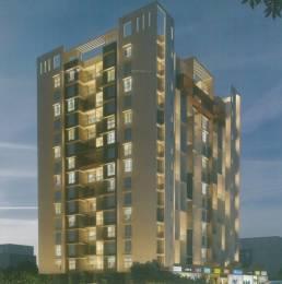 525 sqft, 1 bhk Apartment in Gagan Aviva Wagholi, Pune at Rs. 31.8790 Lacs