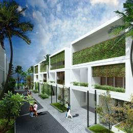 3325 sqft, 3 bhk Villa in Edifice Villa Valley Yelahanka, Bangalore at Rs. 1.7566 Cr