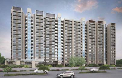 1450 sqft, 3 bhk Apartment in Goyal & Co. Construction Parkville Hennur Road, Bangalore at Rs. 84.0400 Lacs