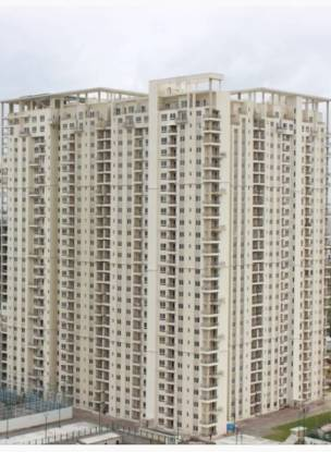 1547 sqft, 3 bhk Apartment in G Corp The Icon Thanisandra, Bangalore at Rs. 1.5200 Cr