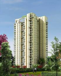 2021 sqft, 4 bhk Apartment in G Corp The Icon Thanisandra, Bangalore at Rs. 2.0500 Cr