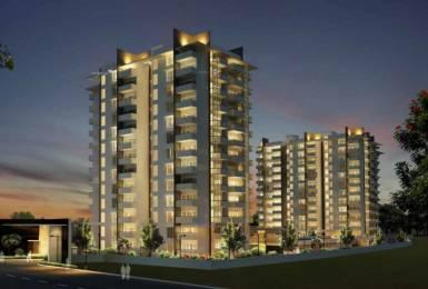1585 sqft, 3 bhk Apartment in Vmaks Laurel Attibele, Bangalore at Rs. 57.8600 Lacs