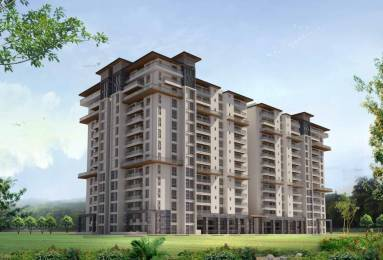 4119 sqft, 4 bhk Apartment in DivyaSree 77 Place Marathahalli, Bangalore at Rs. 3.7000 Cr