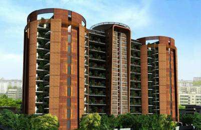 4449 sqft, 4 bhk Apartment in Total Environment Learning To Fly JP Nagar Phase 6, Bangalore at Rs. 4.8700 Cr