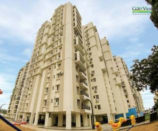1770 sqft, 3 bhk Apartment in Theme Golf View Nanakramguda, Hyderabad at Rs. 95.5800 Lacs