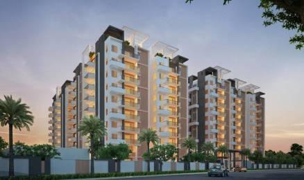1760 sqft, 3 bhk Apartment in Muppa Alankrita Narsingi, Hyderabad at Rs. 90.6400 Lacs