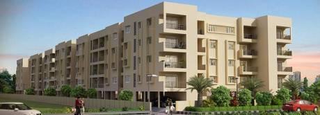 2050 sqft, 3 bhk Apartment in Adarsh Citrine JP Nagar Phase 7, Bangalore at Rs. 1.6900 Cr
