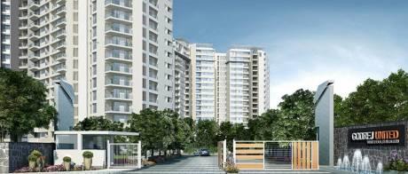 6314 sqft, 5 bhk Apartment in Godrej United Mahadevapura, Bangalore at Rs. 4.3500 Cr