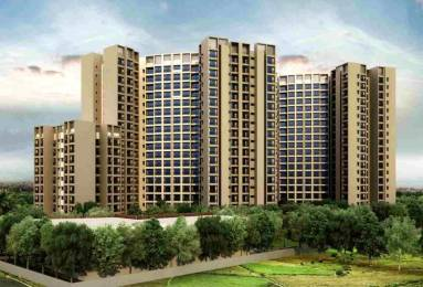 877 sqft, 1 bhk Apartment in Goyal Orchid Whitefield Whitefield Hope Farm Junction, Bangalore at Rs. 60.7000 Lacs