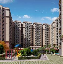 1500 sqft, 3 bhk Apartment in Astrum Grandview J P Nagar, Mysore at Rs. 51.2346 Lacs