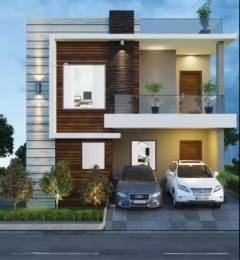 3730 sqft, 4 bhk Villa in Builder TMR Orchids Sampigehalli, Bangalore at Rs. 2.4200 Cr