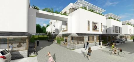2394 sqft, 3 bhk Villa in Radiance Iris Jakkur, Bangalore at Rs. 2.0000 Cr
