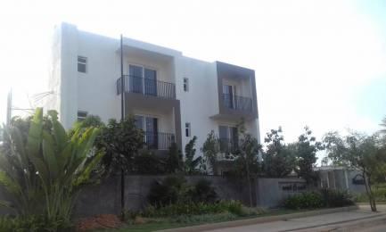 2182 sqft, 3 bhk Villa in Assetz Soul And Soil Chikkagubbi on Hennur Main Road, Bangalore at Rs. 2.0000 Cr