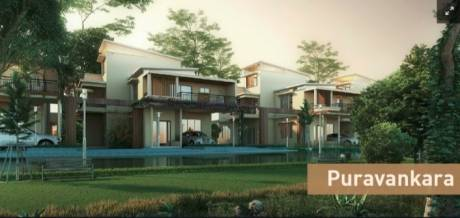 4067 sqft, 4 bhk Villa in Builder Purva Smiling Willows Off Bannerghatta Road, Bangalore at Rs. 6.6600 Cr