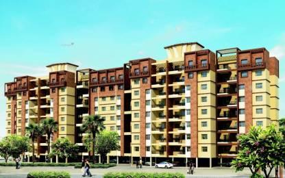 867 sqft, 2 bhk Apartment in Windsor Windsor County Ambegaon Budruk, Pune at Rs. 53.7400 Lacs