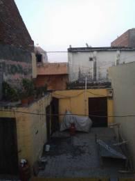 630 sqft, Plot in Builder land for sale in Kanker Khera meerut cant kanker khera, Meerut at Rs. 19.0000 Lacs