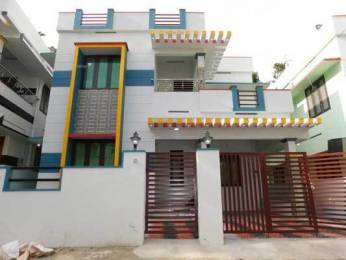 1352 sqft, 3 bhk IndependentHouse in Builder Project Pappanamcode, Trivandrum at Rs. 38.0000 Lacs