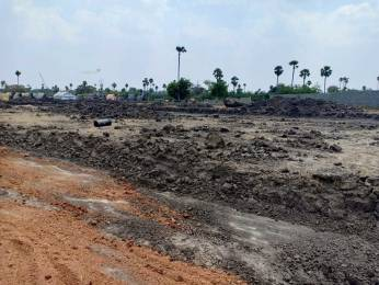 1350 sqft, Plot in Builder TMR kshetram Yadagirigutta, Hyderabad at Rs. 10.5000 Lacs