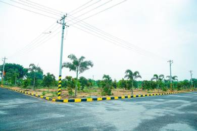 1800 sqft, Plot in Builder Suvarna green Moinabad, Hyderabad at Rs. 13.0000 Lacs