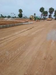 1800 sqft, Plot in Builder Vasantha valley Indresham, Hyderabad at Rs. 12.0000 Lacs