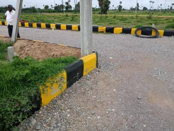 1800 sqft, Plot in Builder Prime city extension Patancheru, Hyderabad at Rs. 12.5000 Lacs