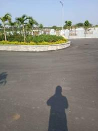1800 sqft, Plot in Builder Highway fecing Patancheru Shankarpalli Road, Hyderabad at Rs. 46.0000 Lacs
