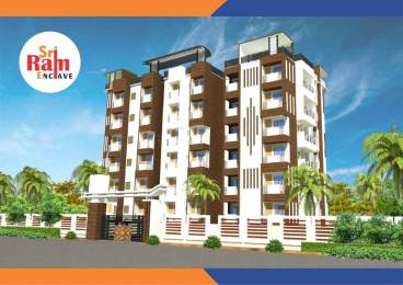 1325 sqft, 3 bhk Apartment in Sri Cottage Danapur, Patna at Rs. 40.0000 Lacs