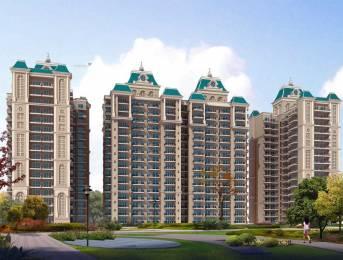 1715 sqft, 3 bhk Apartment in Builder Ambika La Parisian sector 66 Aerocity Road, Mohali at Rs. 82.0000 Lacs