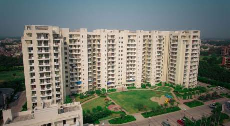 1830 sqft, 3 bhk Apartment in Bestech Park View Residences Sector 66, Mohali at Rs. 1.1500 Cr