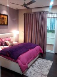 1095 sqft, 2 bhk Apartment in Hero Homes Sector 88 Mohali, Mohali at Rs. 46.0000 Lacs