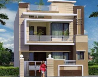 1800 sqft, 3 bhk IndependentHouse in Builder 8 Marla Independent Kothi for Sale Sector 117 Mohali, Mohali at Rs. 1.2500 Cr