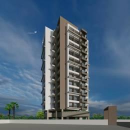 550 sqft, 1 rk Apartment in Lodha Casa Viva Thane West, Mumbai at Rs. 60.5000 Lacs