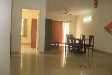 1385 sqft, 2 bhk Apartment in Epitome Crowne Bilekahalli, Bangalore at Rs. 25000