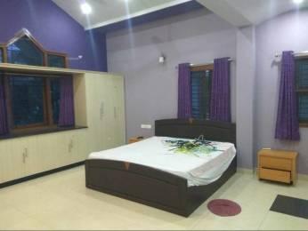 4000 sqft, 4 bhk Villa in Aparna Orchids Hitech City, Hyderabad at Rs. 0.0100 Cr