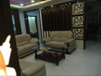 2384 sqft, 3 bhk Apartment in Aparna Aura Shaikpet, Hyderabad at Rs. 75000