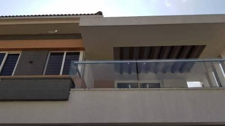 5405 sqft, 4 bhk Villa in Aparna HillPark Gardenia Miyapur, Hyderabad at Rs. 5.9000 Cr