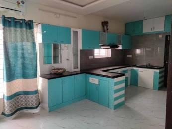 3150 sqft, 4 bhk Villa in Sumashaila Vaddepally Enclave Kukatpally, Hyderabad at Rs. 3.5000 Cr
