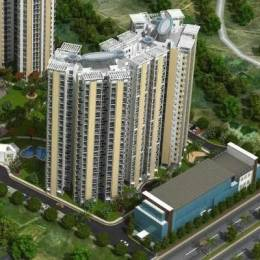 995 sqft, 2 bhk Apartment in Builder Ajnara Sports City Noida Extension, Greater Noida at Rs. 32.0000 Lacs