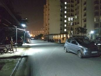 2100 sqft, 3 bhk Apartment in Ansal Celebrity Gardens Sultanpur Road, Lucknow at Rs. 85.0000 Lacs
