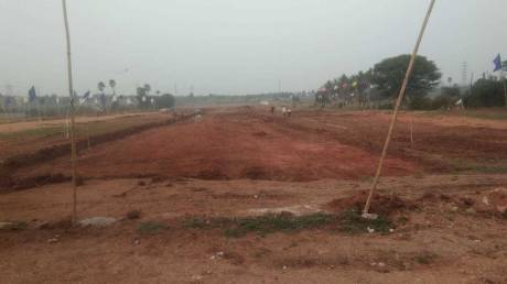 1350 sqft, Plot in Builder sunny side devlopers Isnapur, Hyderabad at Rs. 25.5000 Lacs