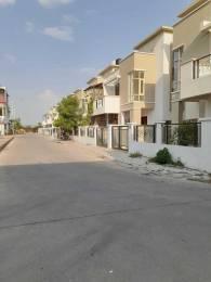 1900 sqft, 3 bhk BuilderFloor in Omaxe City Villas Maya Khedi, Indore at Rs. 48.0000 Lacs